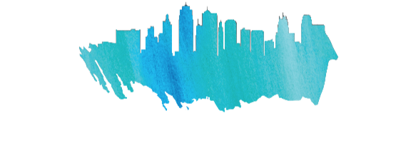 Saturate KC Logo